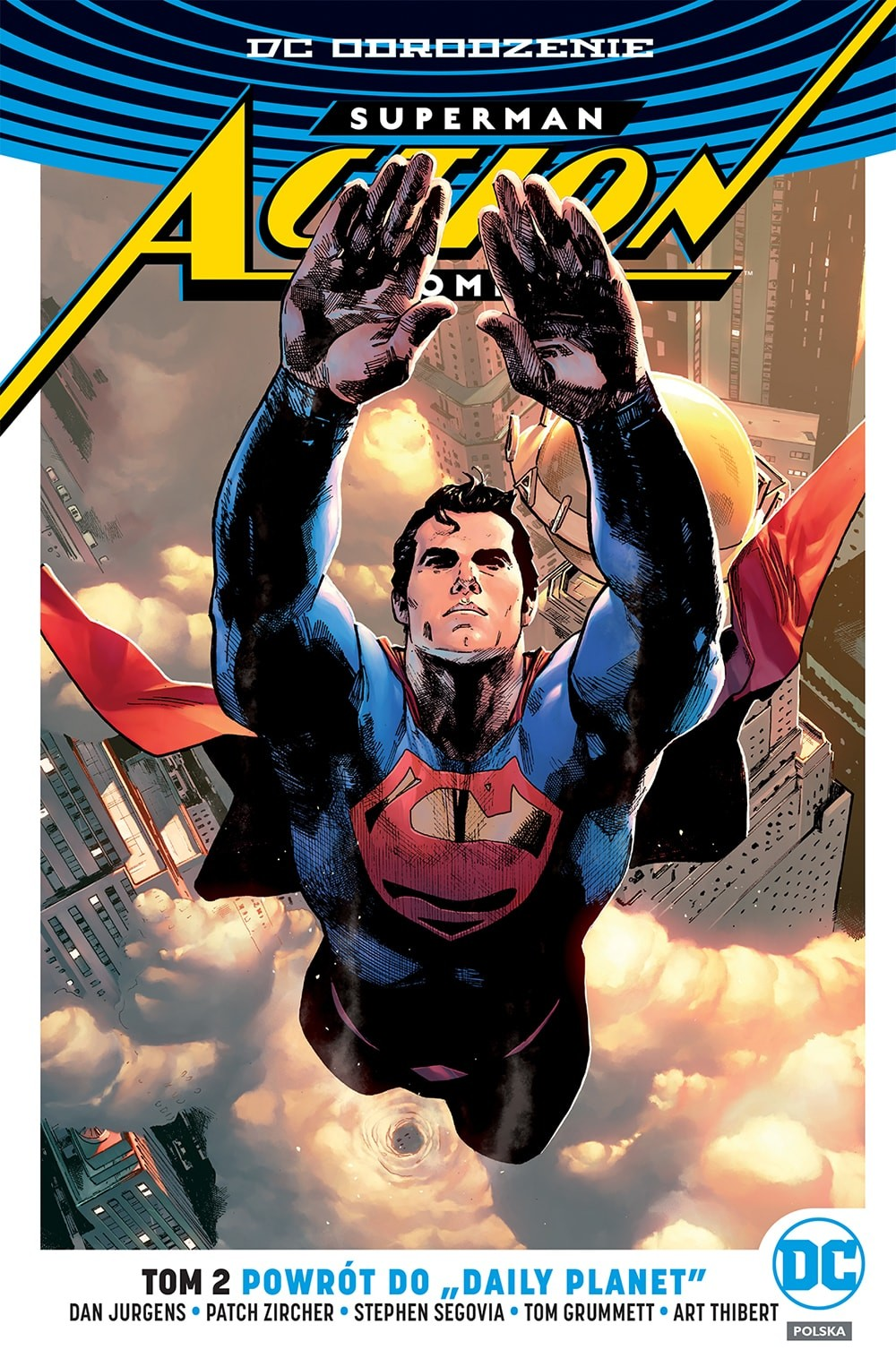 cover_rebirth Superman Action_tom 02 10 cm-min.jpg