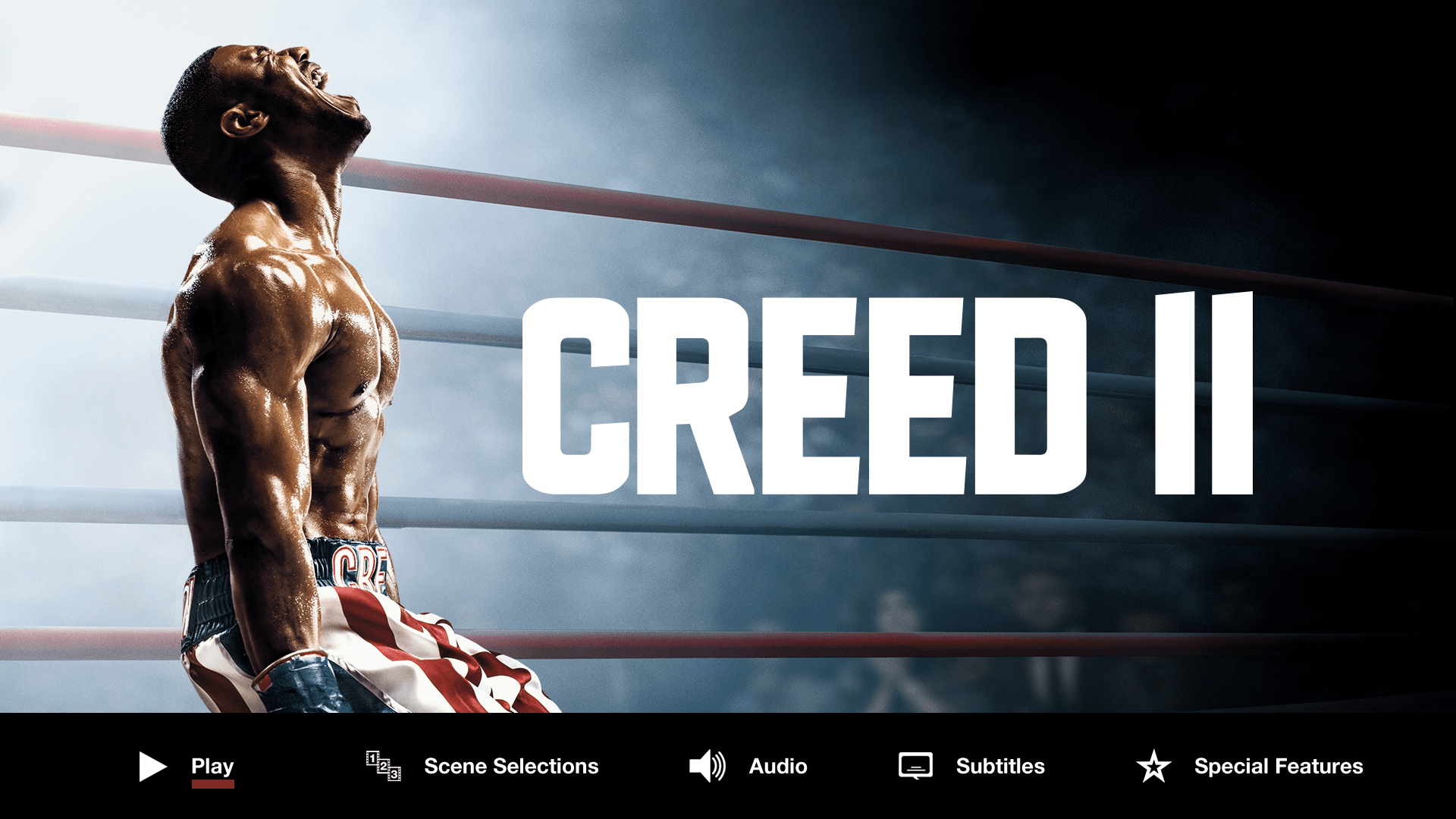 creed-ii-bd-menu-min.png