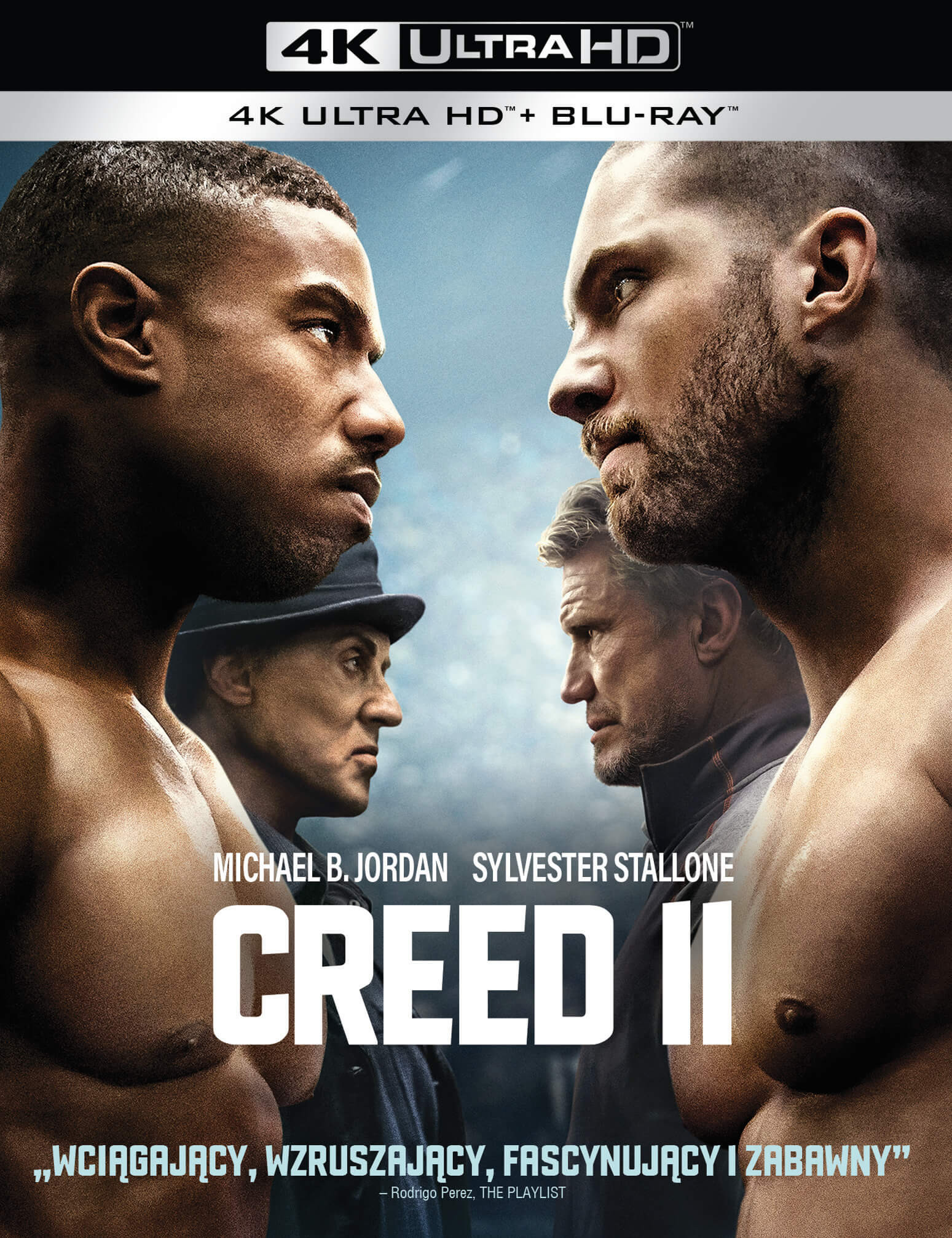 creedii-uhd-cover.jpg