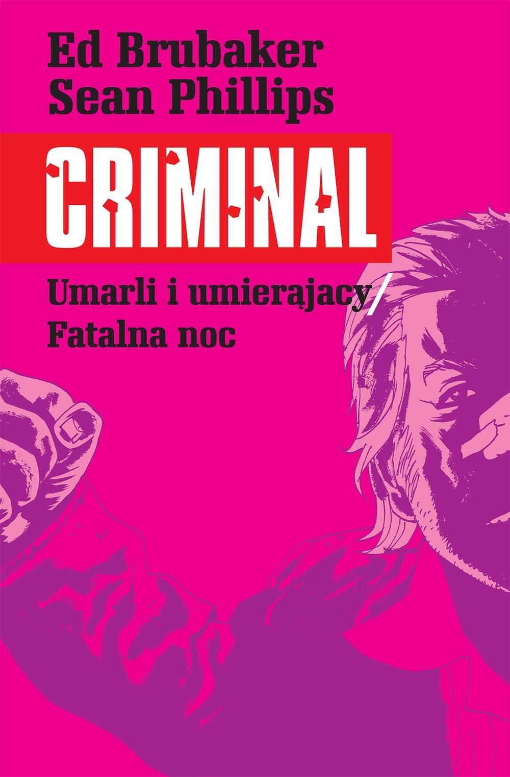 criminal-1.jpg