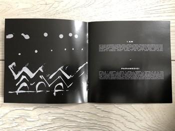 czarna_pantera_soundtrack (6).jpg