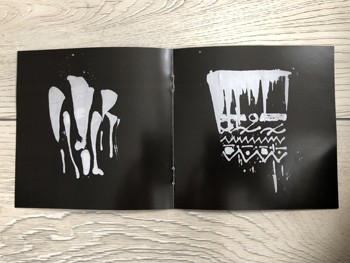 czarna_pantera_soundtrack (7).jpg