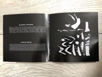 czarna_pantera_soundtrack (8).jpg