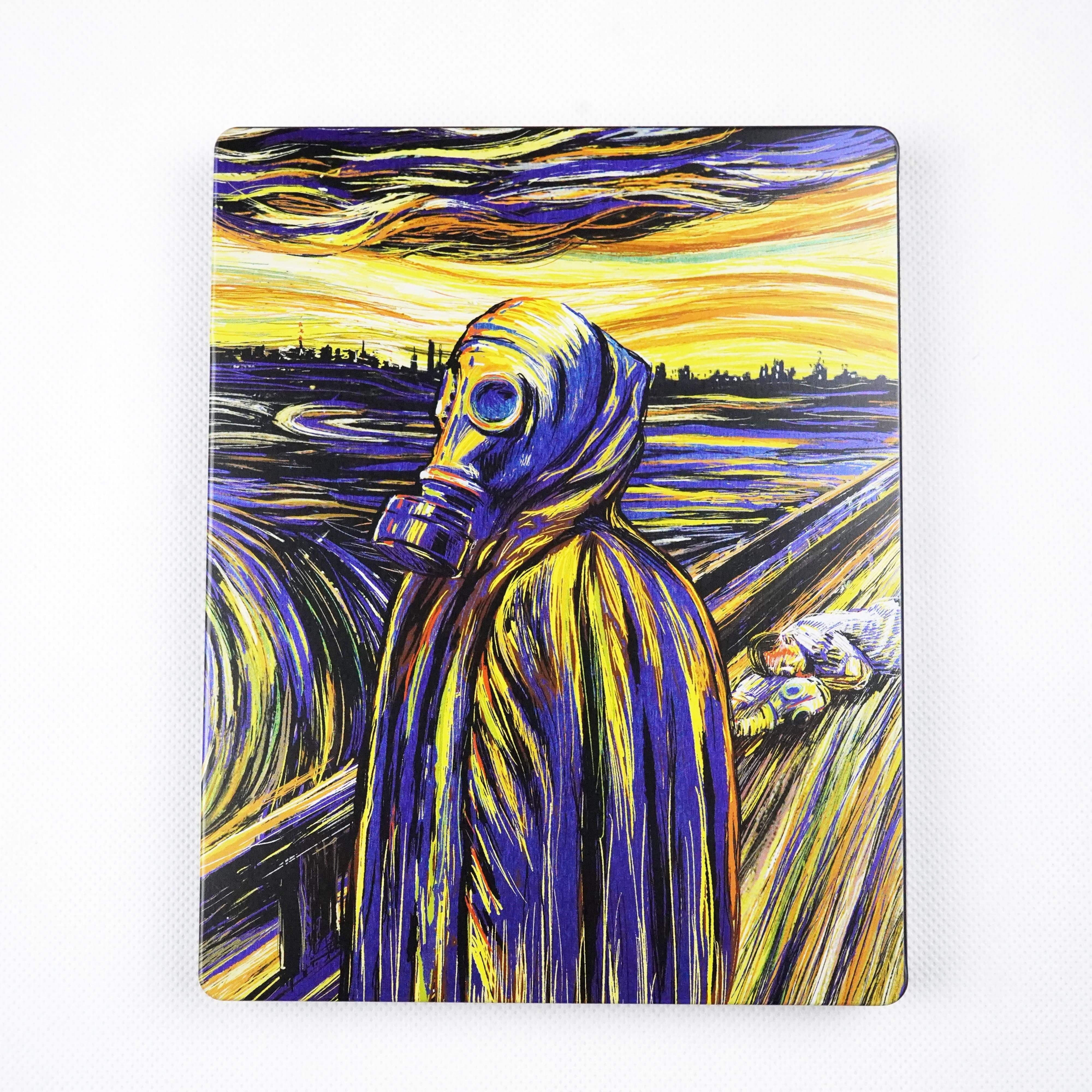 czarnobyl-blu-ray-steelbook-03-min.jpg