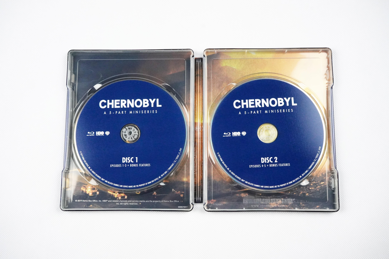 czarnobyl-blu-ray-steelbook-04-min.JPG