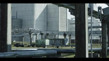 """""""Czarnobyl"""" (2019) – recenzja serialu i wydania Blu-ray [steelbook]. Donośne echo krzyku"""