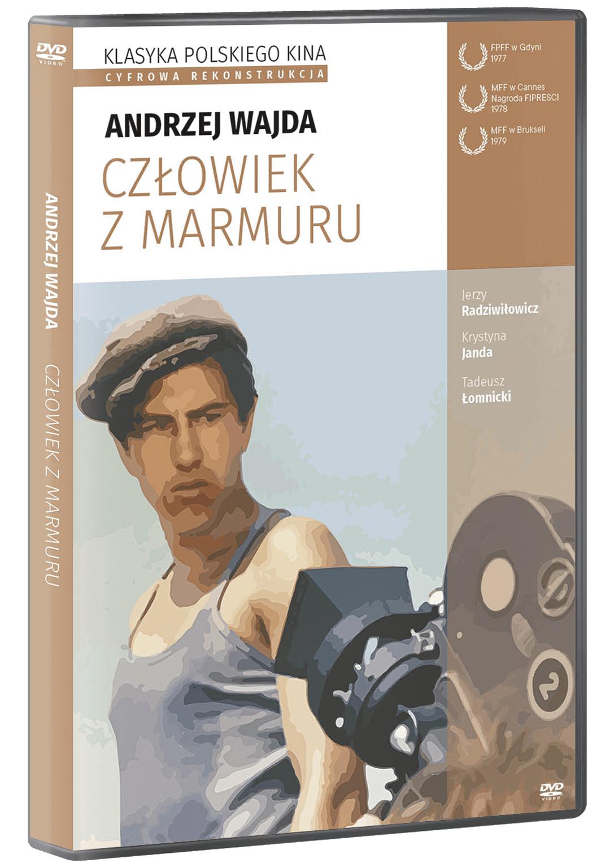 CZŁOWIEK-Z-MARMURU-min.png