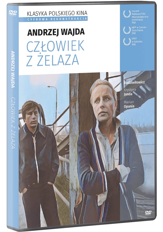CZŁOWIEK-Z-ŻELAZA-min.png