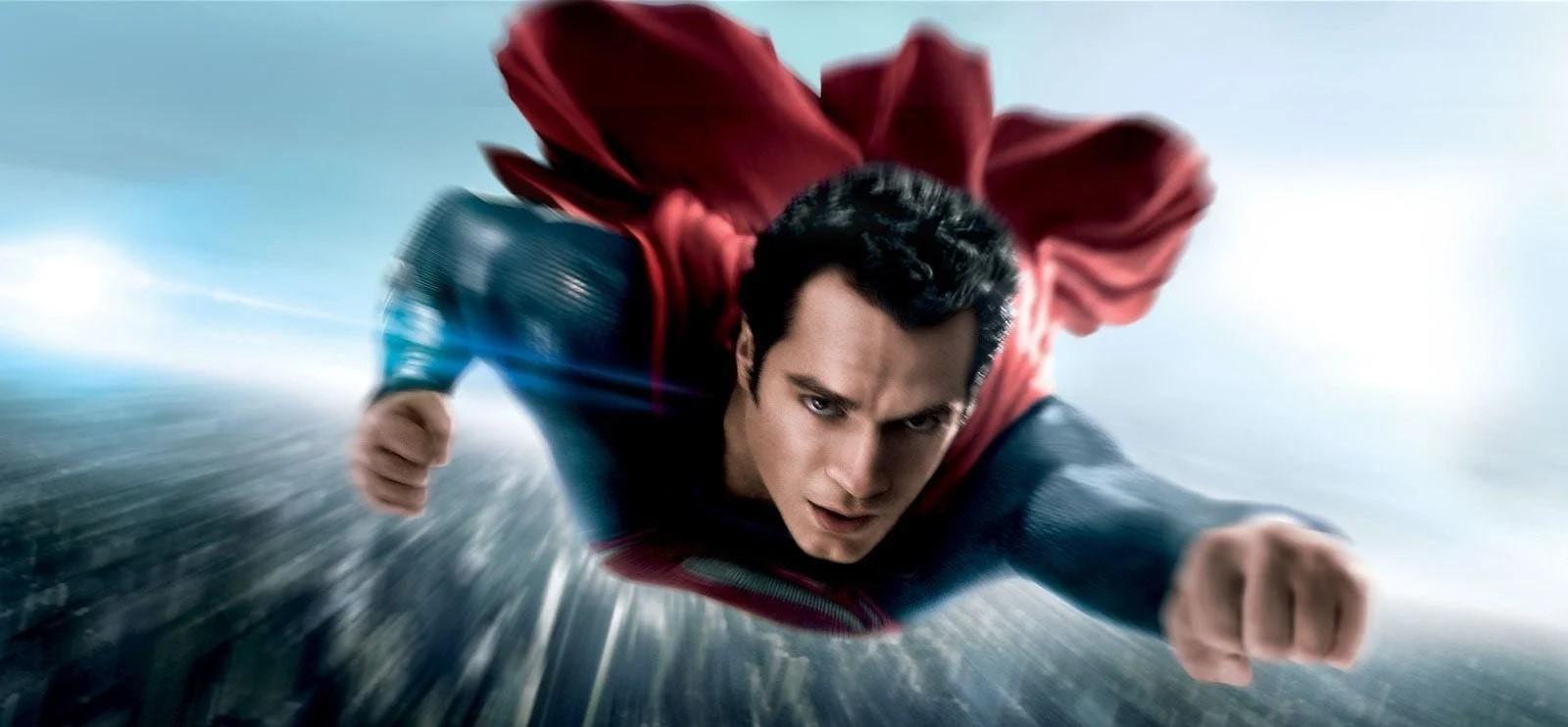 czlowiek-ze-stali-superman-min.jpg
