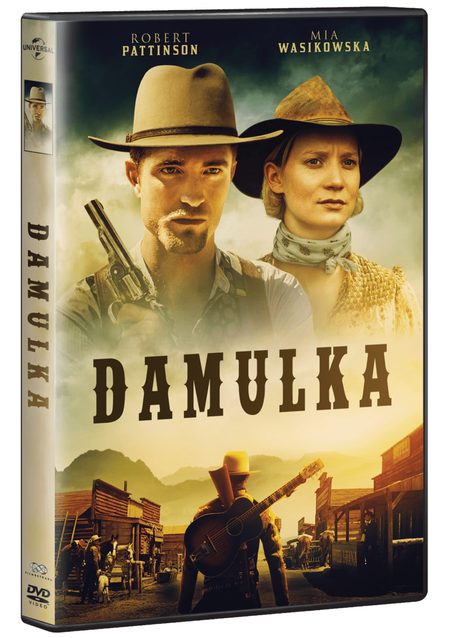 Damulka-DVD-pack-min.png