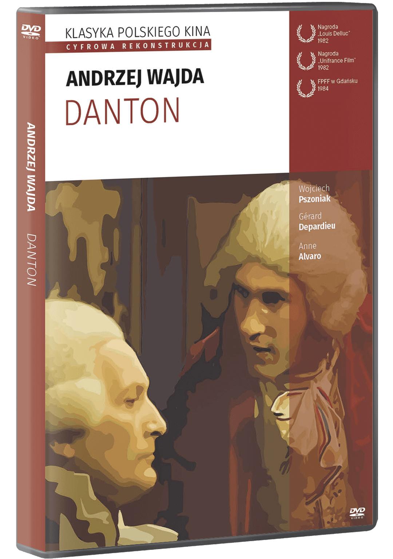 DANTON-min.png