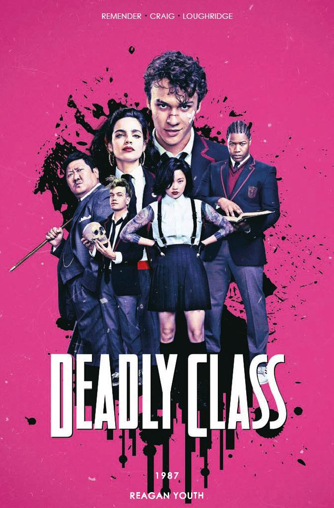 Deadly Class tom 1 FILMOWA-min.jpg