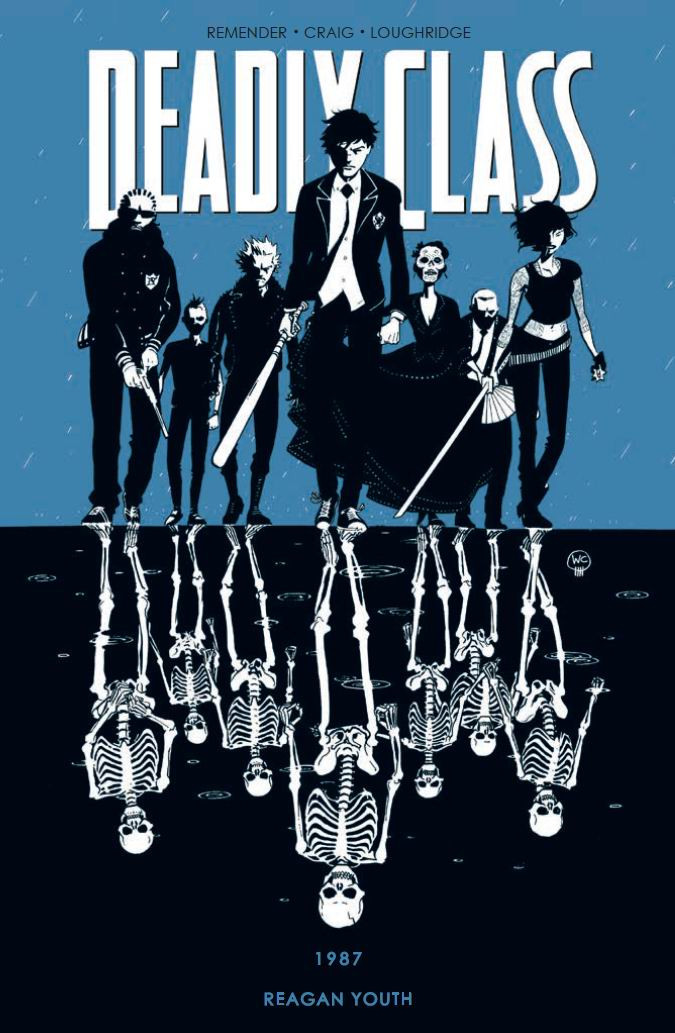 Deadly Class tom 1-min.jpg