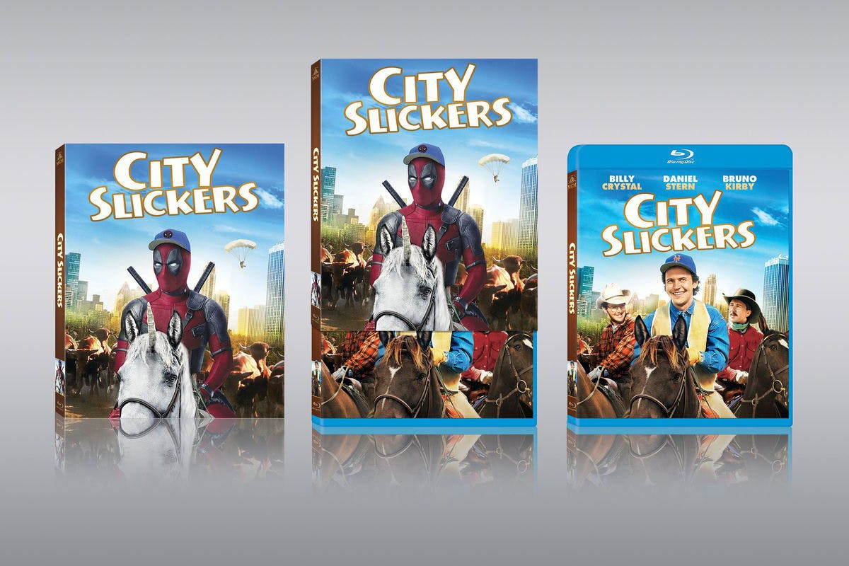 deadpool-city-slickers.jpg