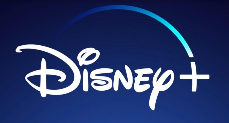 disney-plus-logo-1143358.jpeg