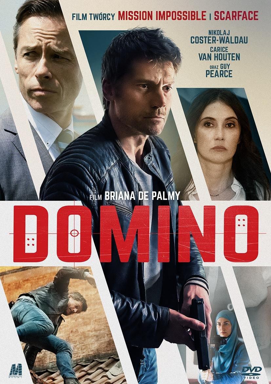 domino-b-iext54896907.jpg