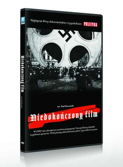 DVD_niedokonczony film.jpg