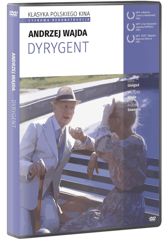DYRYGENT-min.png