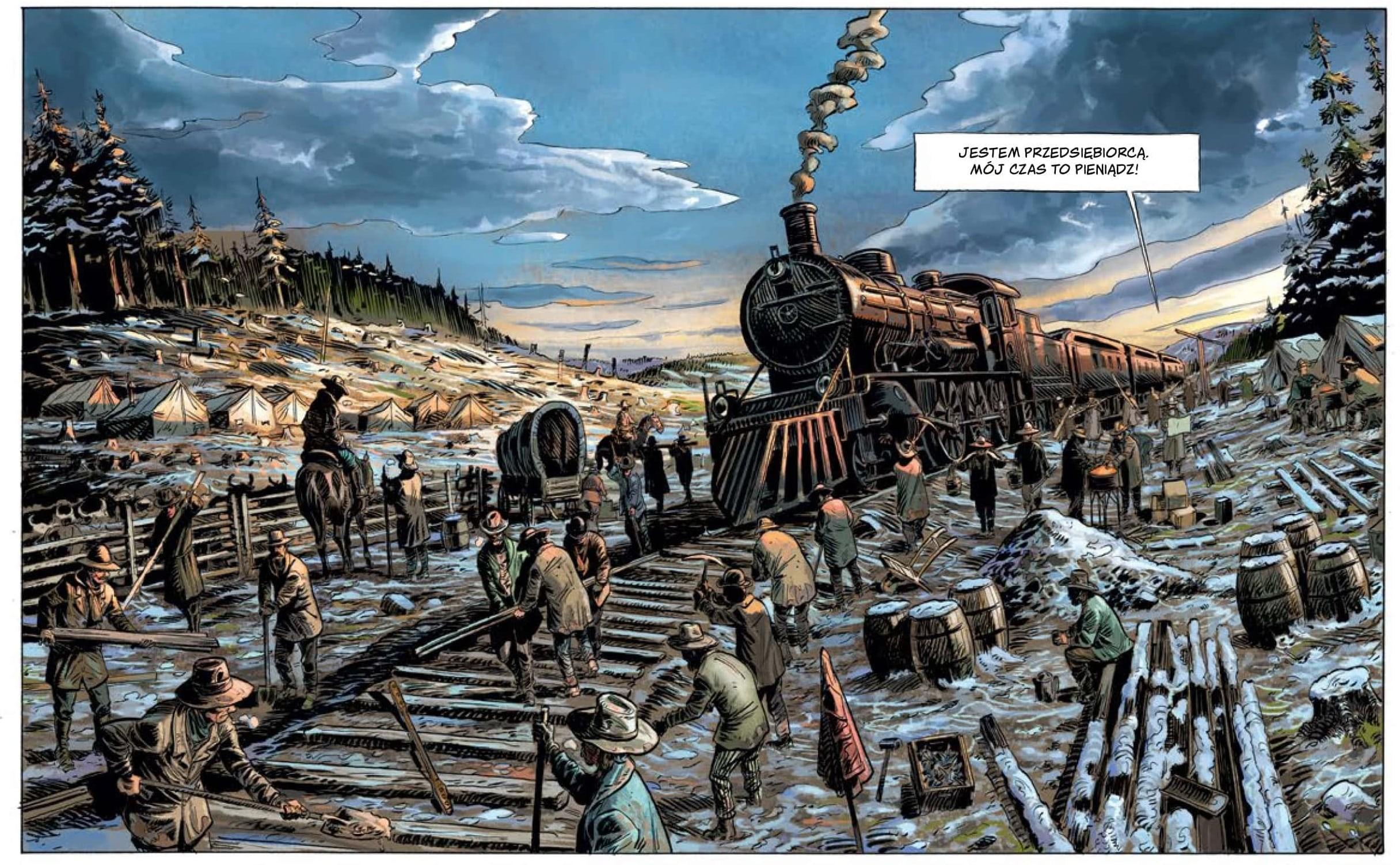 dziki-zachod-tom-1-calamity-jane-recenzja-komiksu-opinie-wrazenia-01-min.jpg