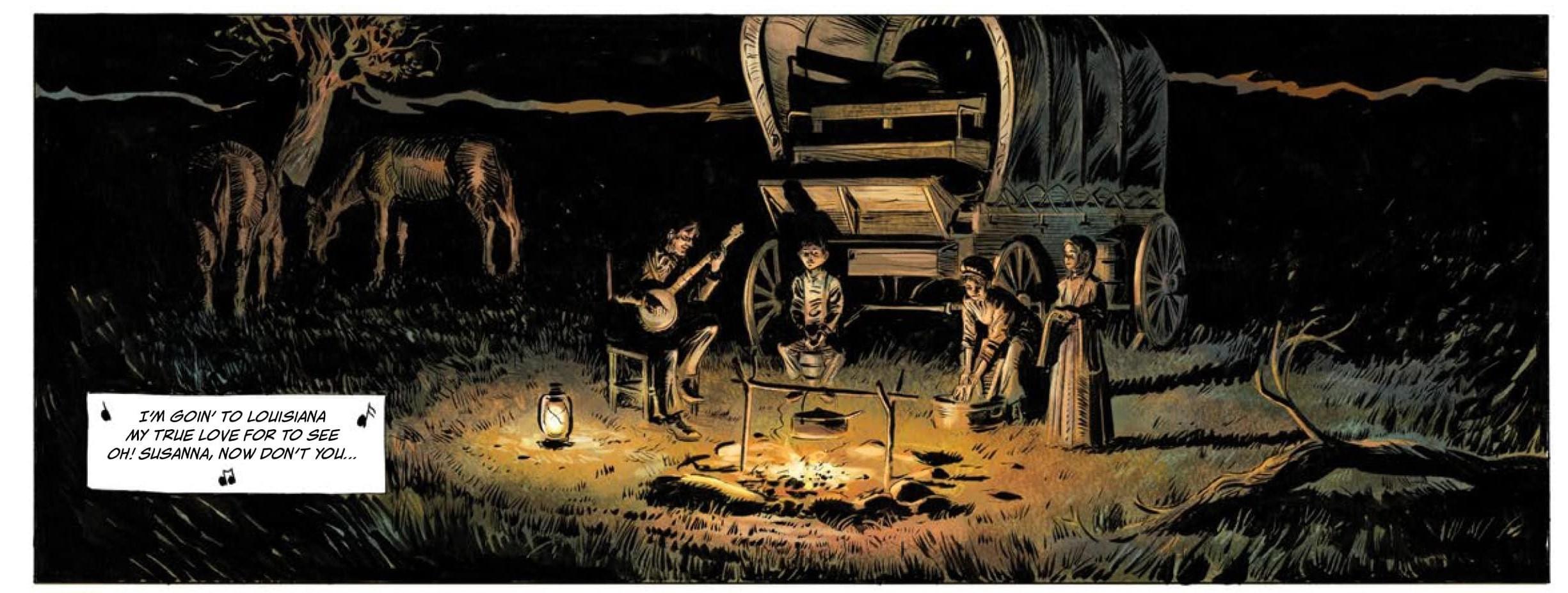dziki-zachod-tom-1-calamity-jane-recenzja-komiksu-opinie-wrazenia-min.jpg