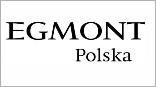 egmont.jpg