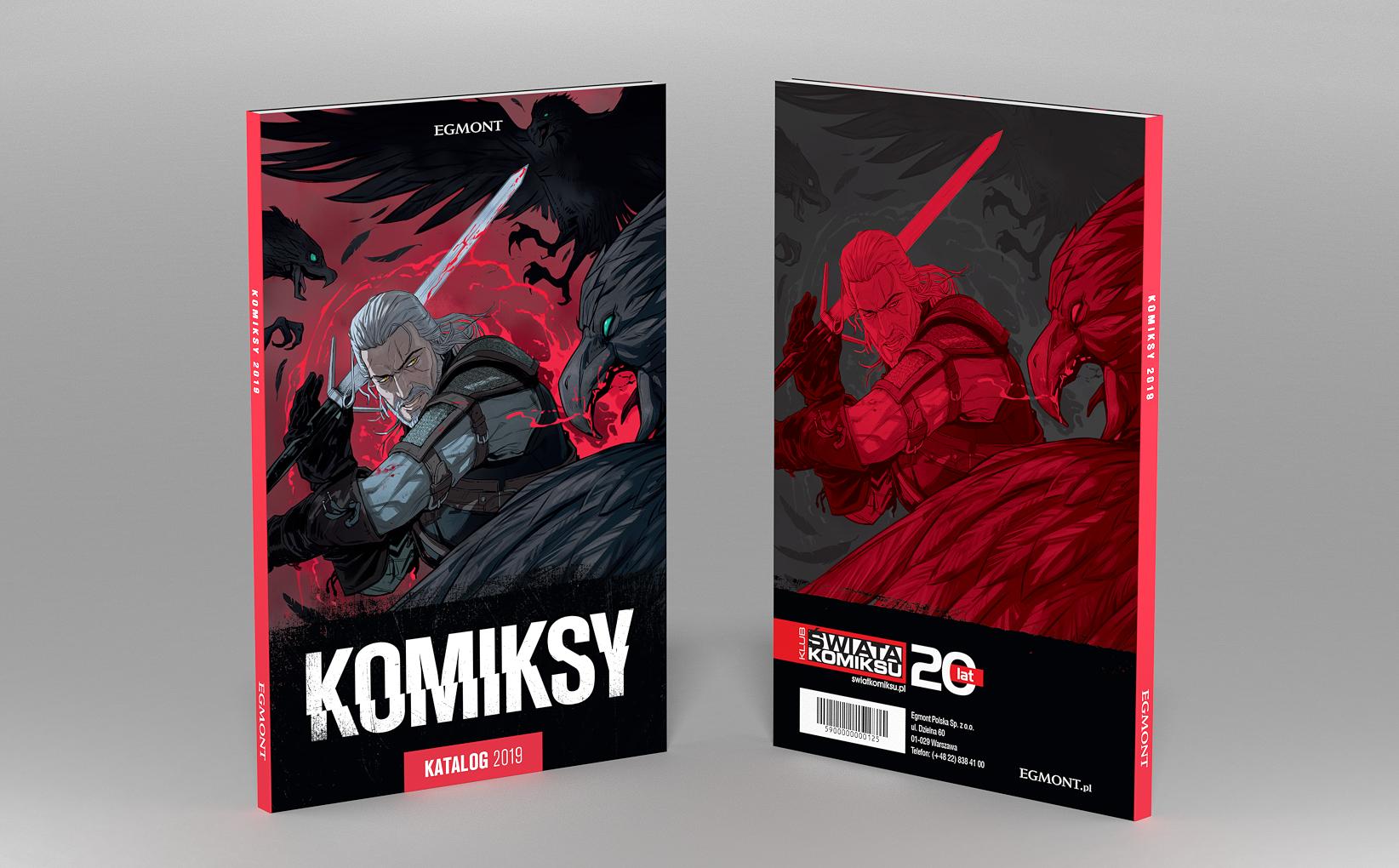 EGMONT Katalog 2019_okladka3D.png