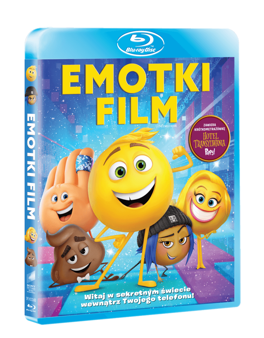 emoji_movie_cover.png
