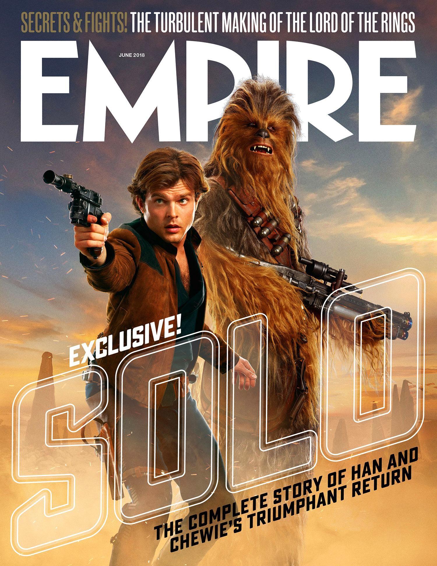 empire-han-cover-newsstand.jpg