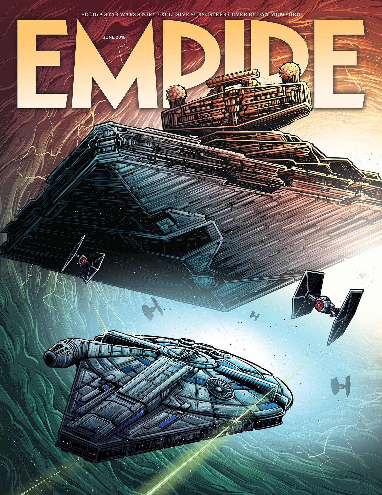 empire-june-sub-cover.jpg