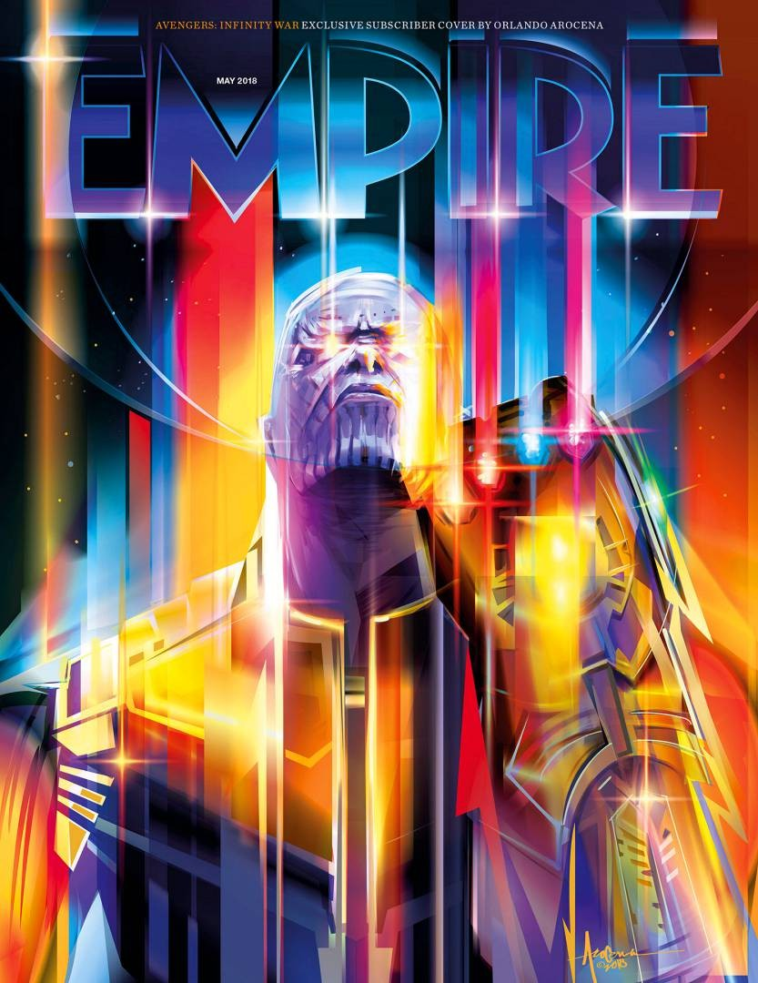 empire-may-subscribers-cover-thanos.jpg
