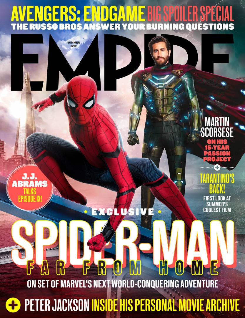 empire-summer-2019-newsstand-cover.jpg