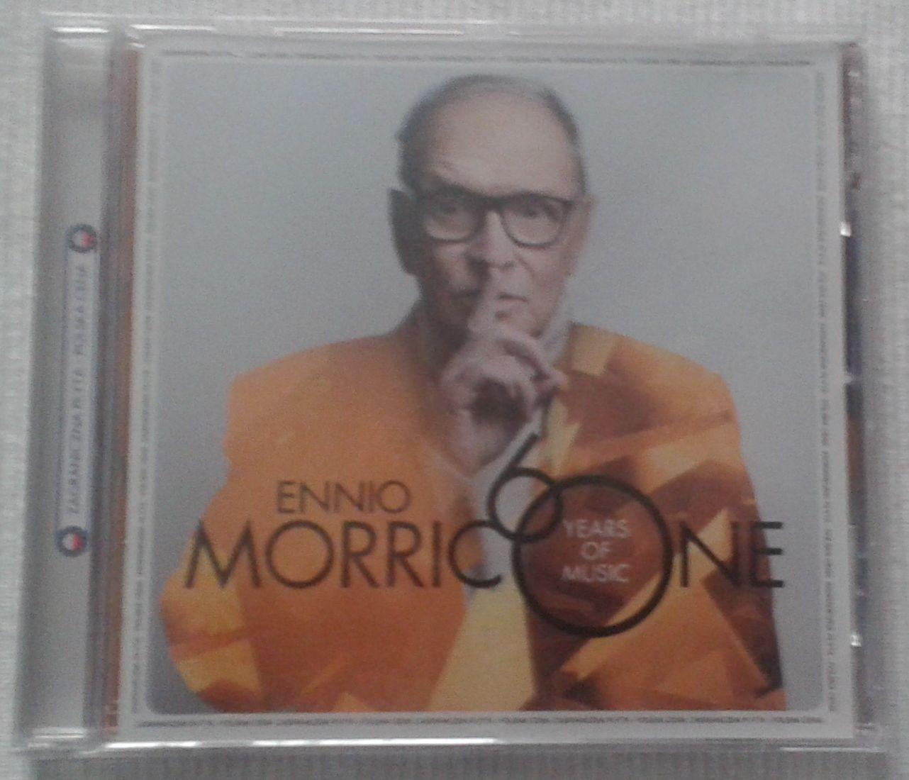 Ennio 60 CD front.jpg