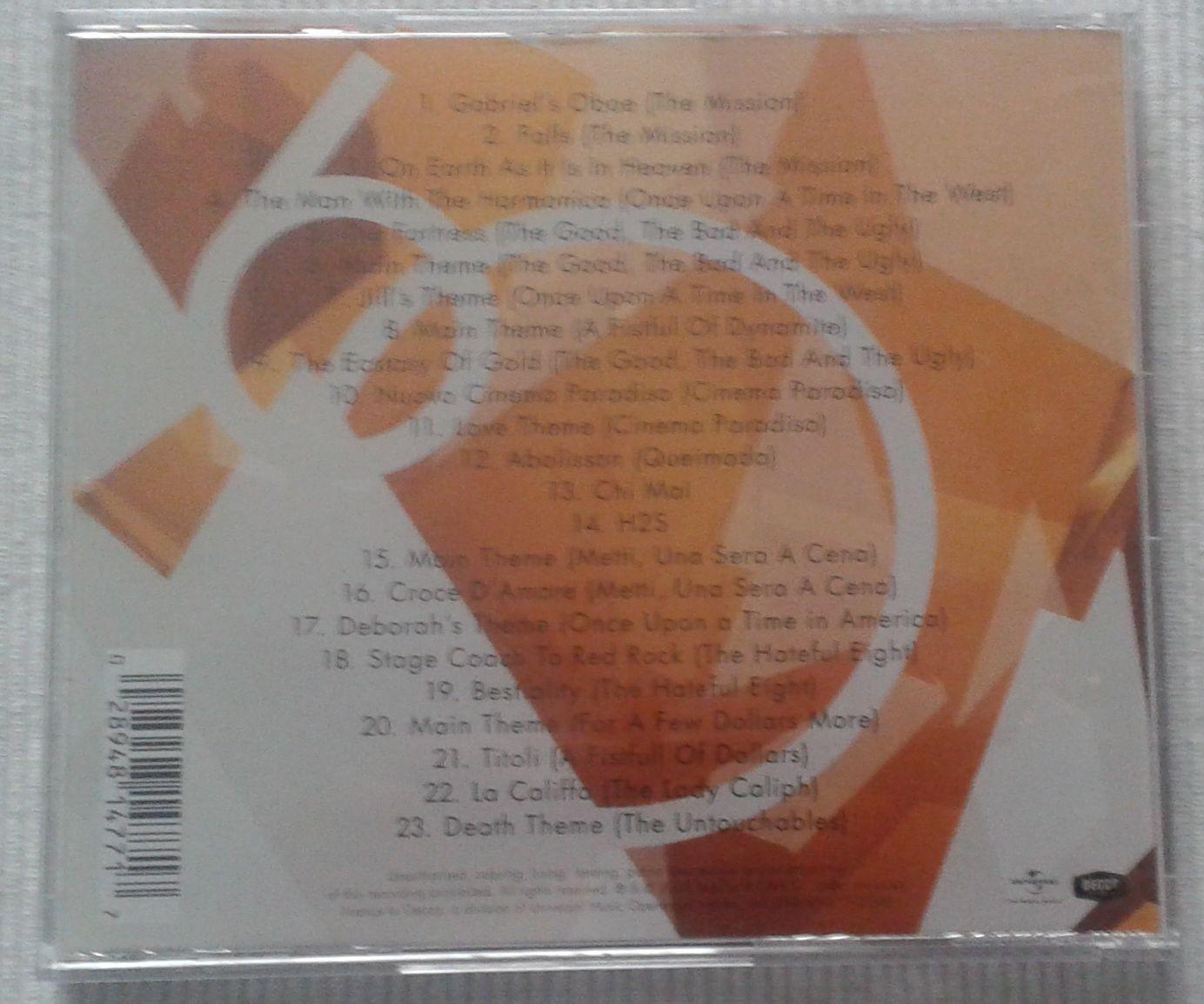 Ennio 60 CD tył.jpg