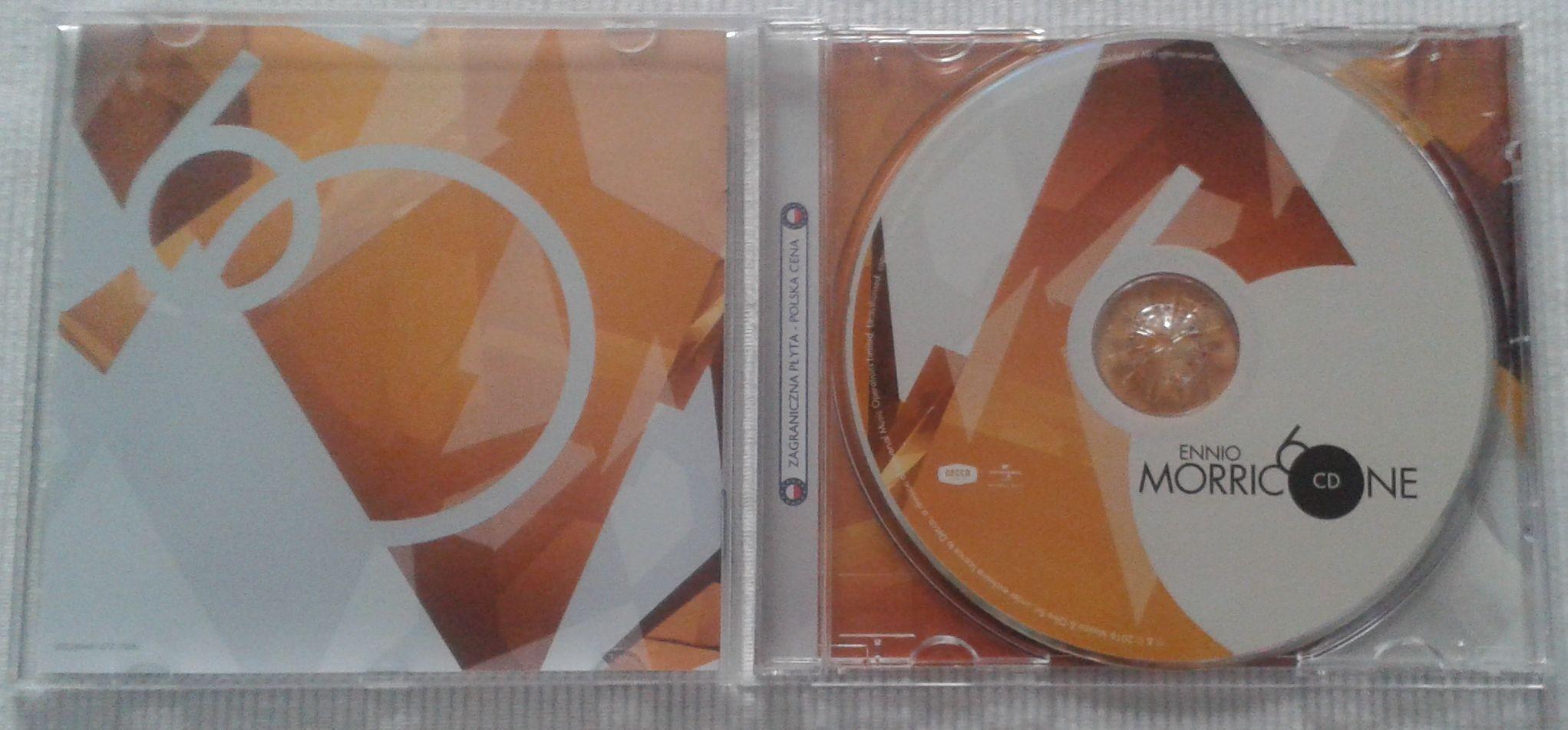 Ennio 60 CD z płytą.jpg