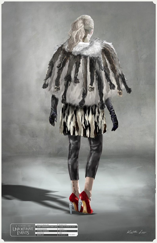 Esme_Fur_Outfit_ConceptBack72dpi-min.jpg