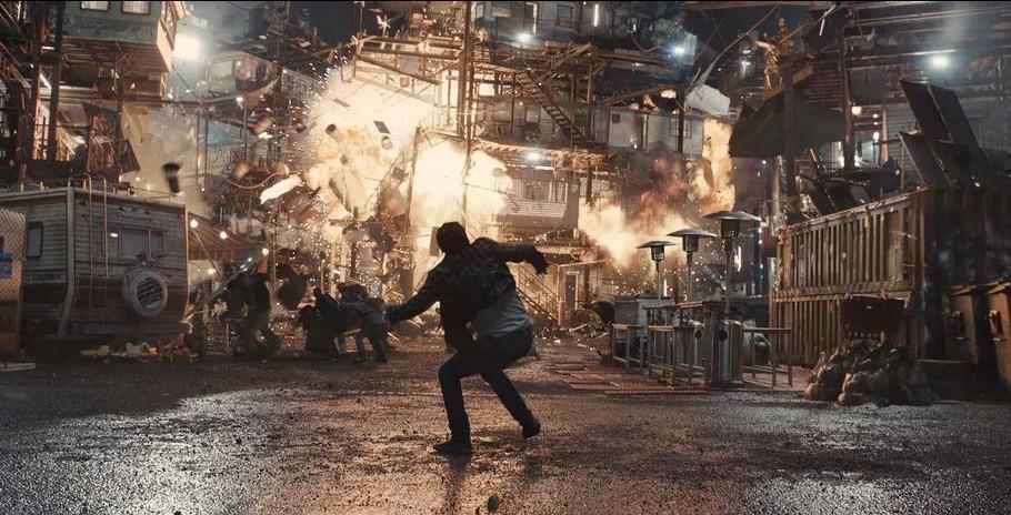 explosie-in-ready-player-one.jpg