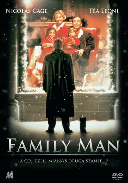 family-man-b-iext51973307.jpg