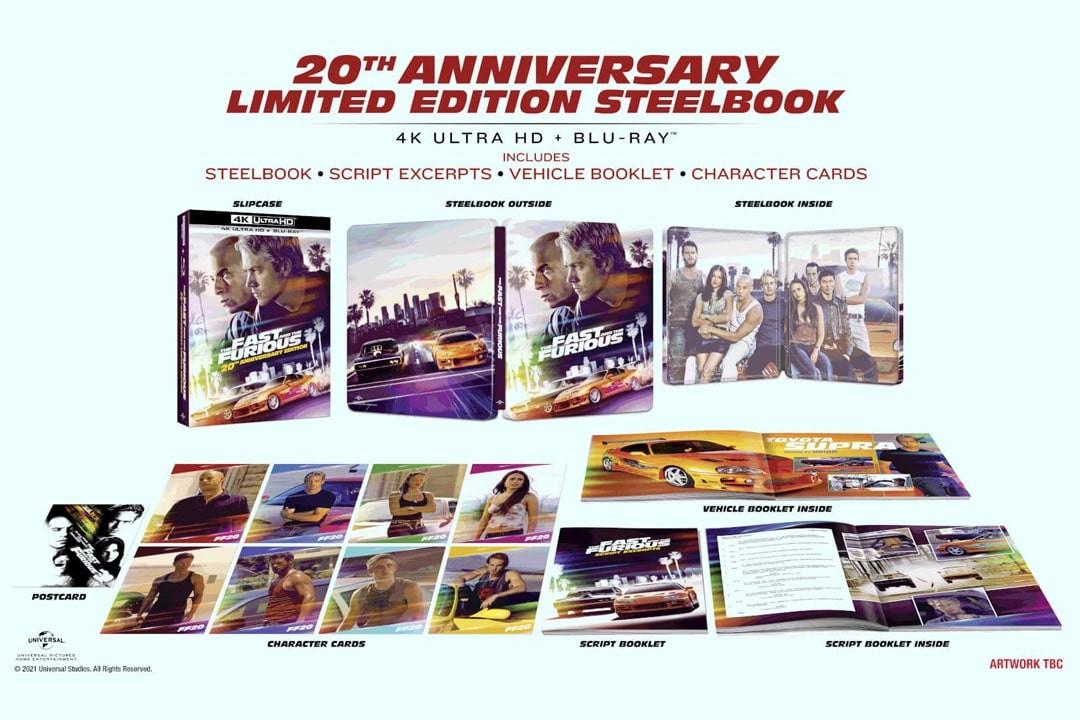 Fast-Furious-20-Anniversary-Steelbook-1080x1350-min.jpg