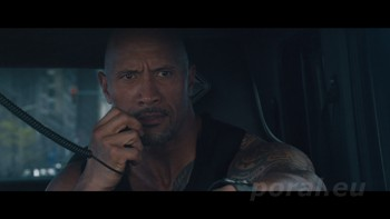 fate_of_the_furious_13.jpg