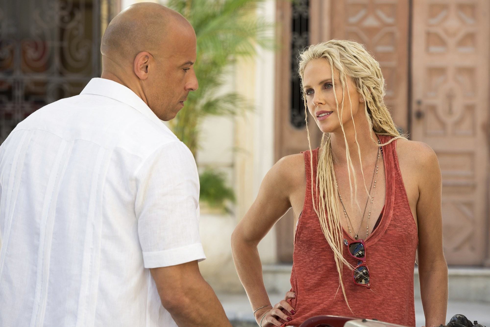 fate-of-the-furious-2.jpg