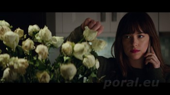 fifty_shades_darker_05.jpg