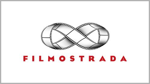 filmostrada_logo2.png