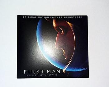 first-man2-min-1.jpg