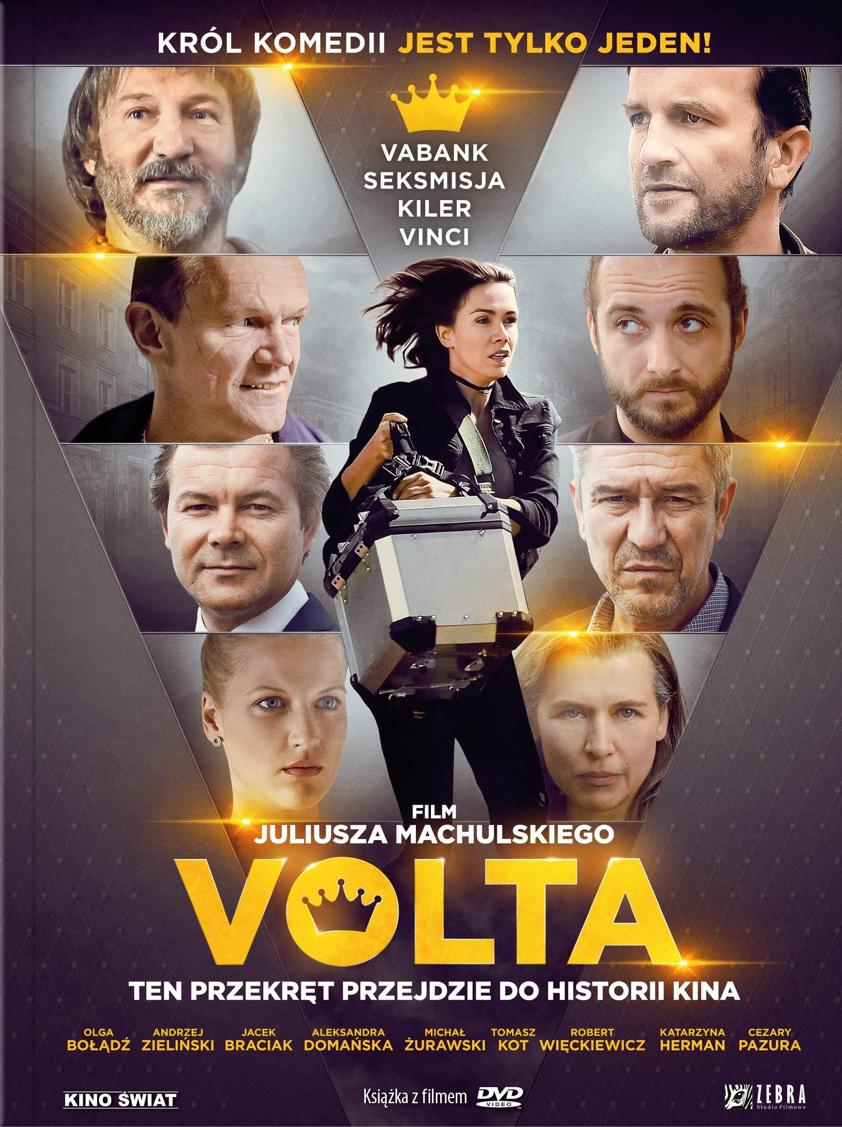 front_VOLTA_ksiazka_z_dvd-min.jpg