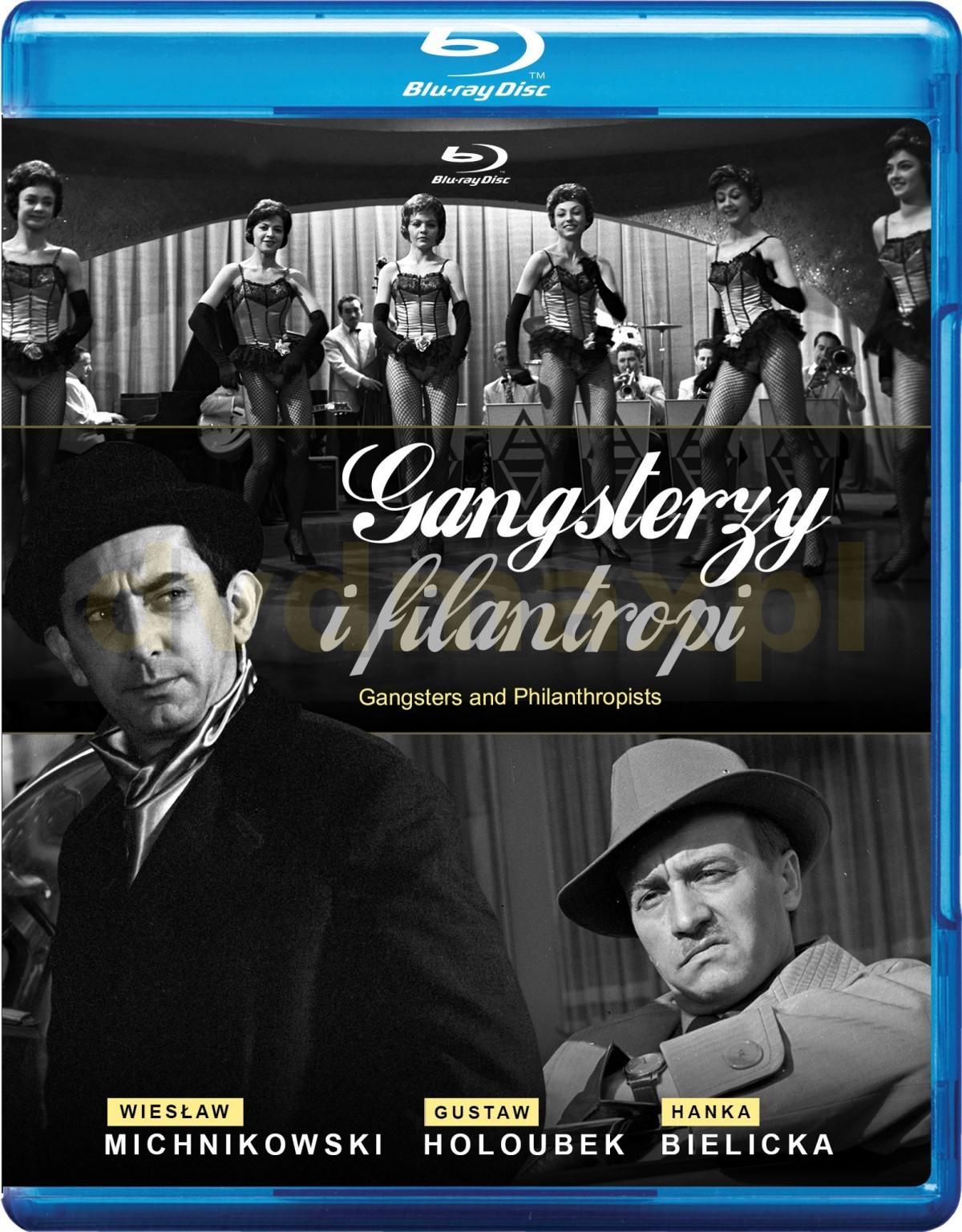 Gangsterzy i filantropi [Blu-Ray].jpg