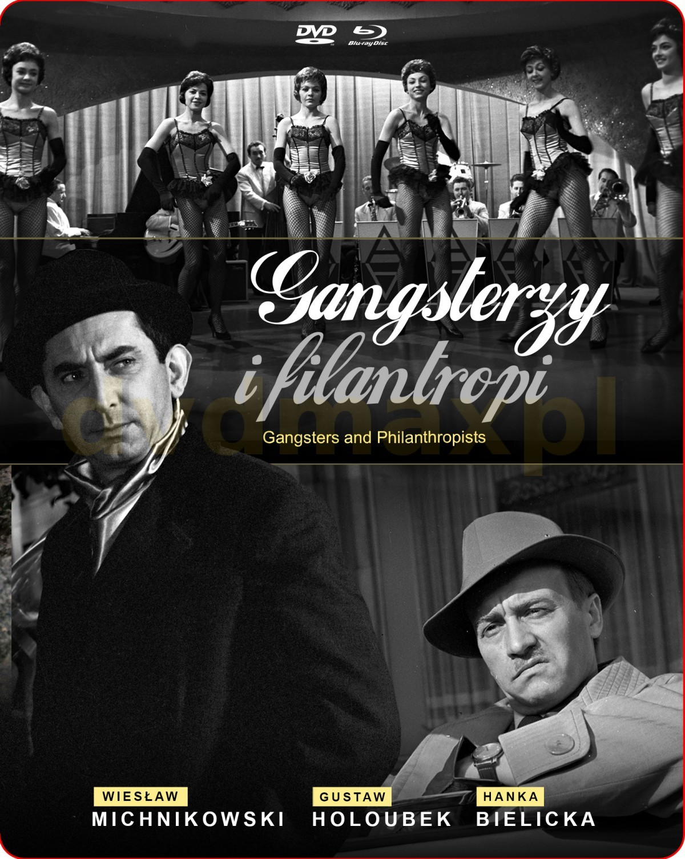 Gangsterzy i filantropi (steelbook) [Blu-Ray]+[DVD].jpg