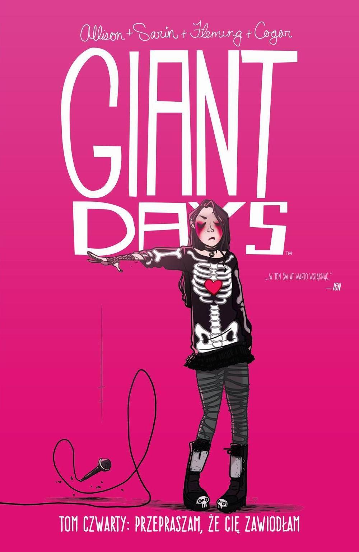 giant-days-tom-4.jpg