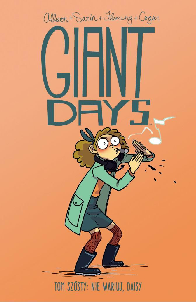 Giant Days tom 6-min.jpg