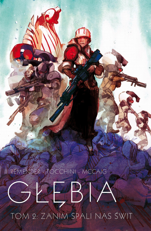 glebia-2.jpg