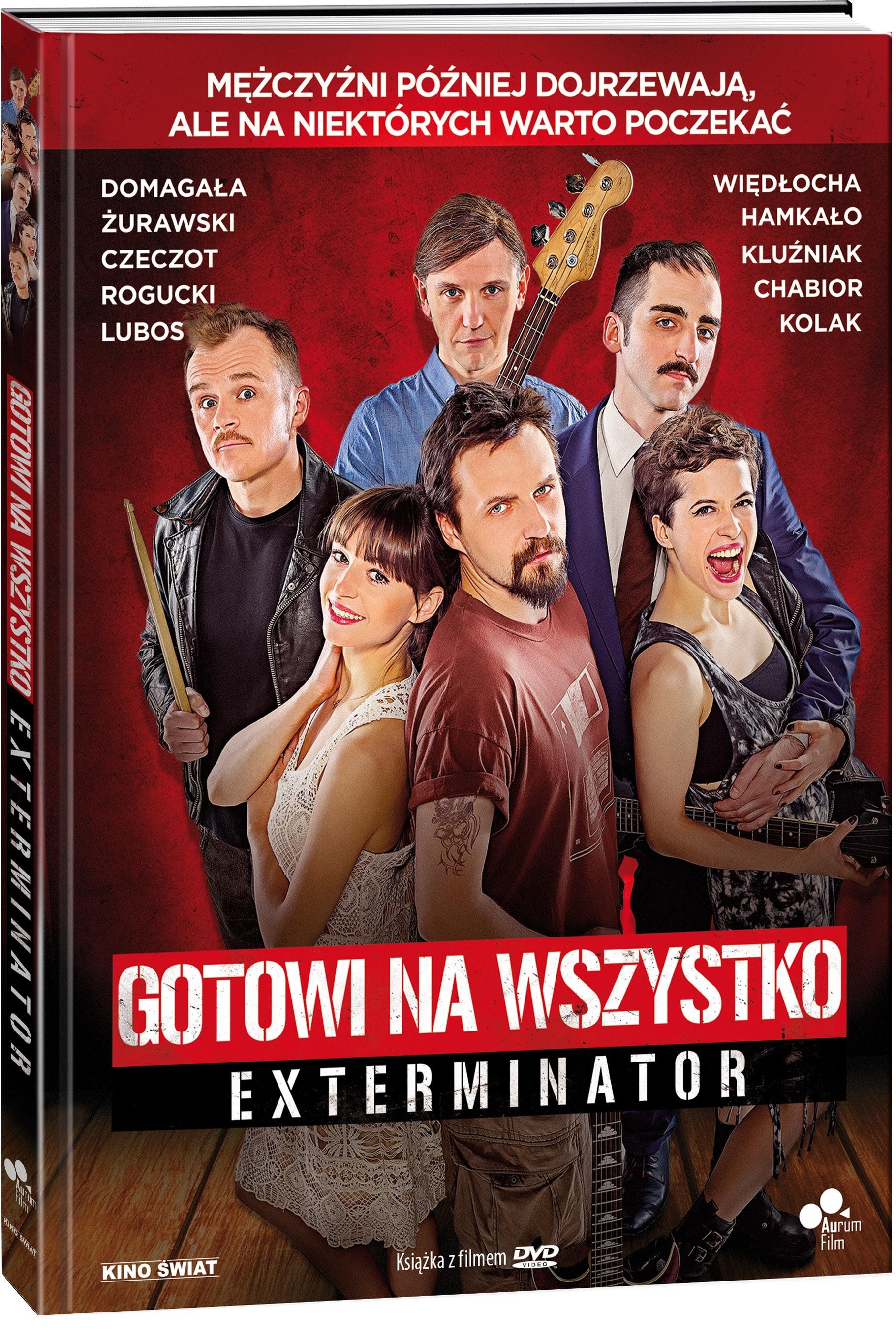 gnw.Extreminator_3D-ks-z-DVD.jpg